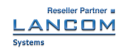 Reseller partner metallic blau 2012