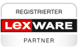 Lexwarepartner